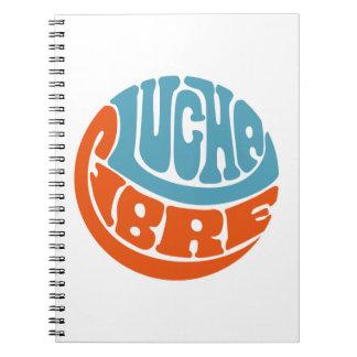 Typoluchaphy21 Notebook