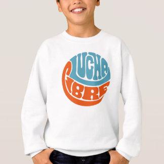 Typoluchaphy21 Sweatshirt