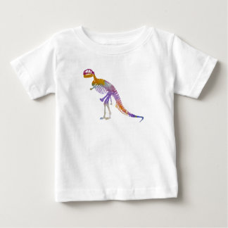 Tyrannosaurus Rex Baby T-Shirt