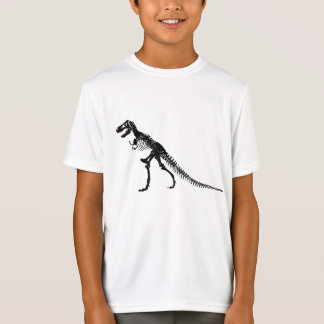 Tyrannosaurus Rex Boy's T-Shirt