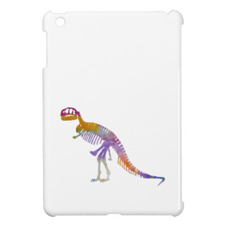Tyrannosaurus Rex Case For The iPad Mini