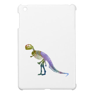 Tyrannosaurus Rex Cover For The iPad Mini