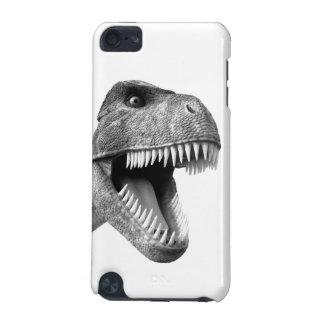 Tyrannosaurus Rex iPod Touch 5G Cases