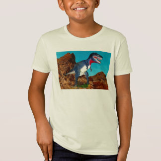 Tyrannosaurus Rex teeshirt T-Shirt