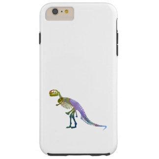 Tyrannosaurus Rex Tough iPhone 6 Plus Case