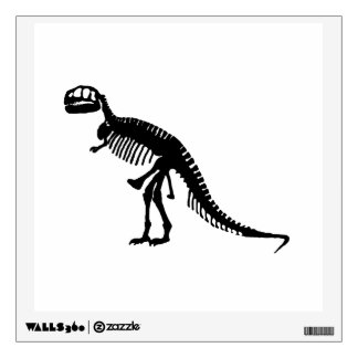 Tyrannosaurus Rex Wall Sticker