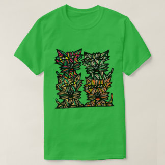 """Tyranny"" Men's T-Shirt"