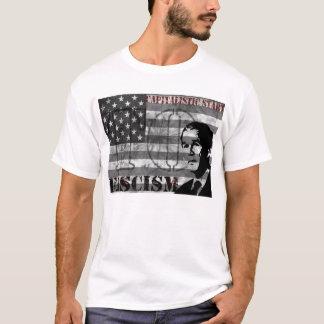 Tyrant Bush T-Shirt