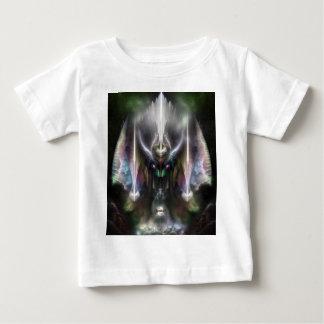 Tyrinan The Horikin God Of War T-shirts