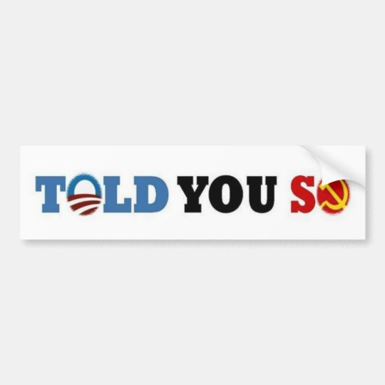 tys4 bumper sticker