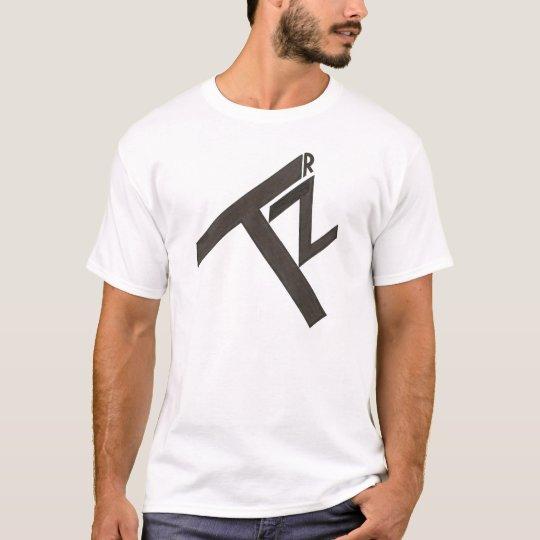 TZR T-Shirt