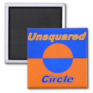 U2C Magnet
