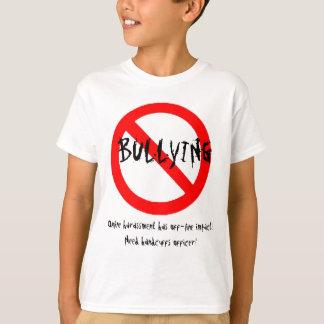 U Get The Handcuffs. T-Shirt