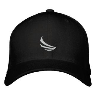 U.M.I. Hat