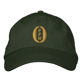U - OPPW Basic Adjustable Ball Cap Baseball Cap