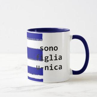 u - oven gu or tsu pu mug