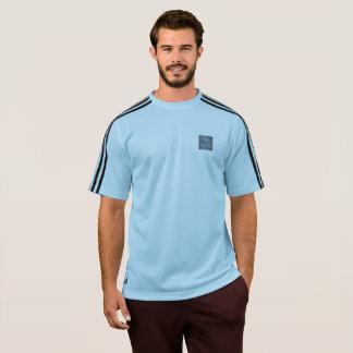 U.P. Michigan Jersey T-Shirt
