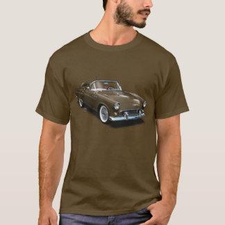 U-Pick-The-Color Vintage Classic T-Bird T-Shirt. T-Shirt
