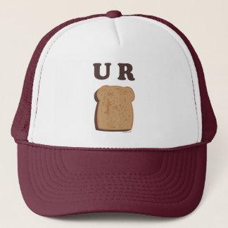 U R Toast Hat
