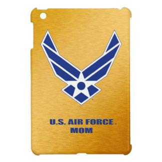 U.S. Air Force Mom Hard shell iPad Mini Case