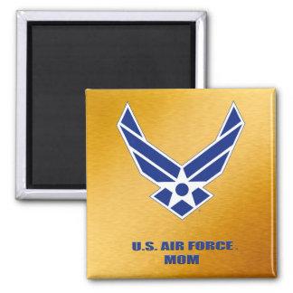 U.S. Air Force Mom Magnets