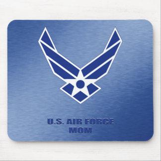 U.S. Air Force Mom Mousepad
