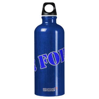 U.S. Air Force SIGG Traveller Water Bottle