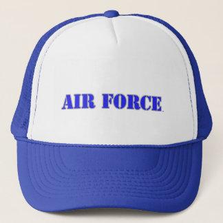 U.S. Air Force Trucker Hat