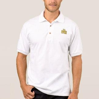U.S. Border Patrol Polo Shirt