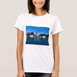 U.S. Capitol T-Shirt