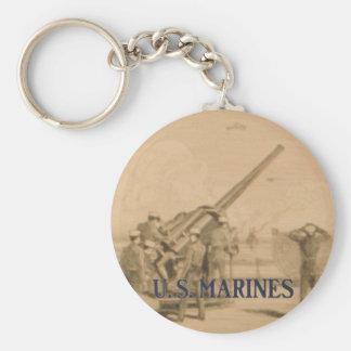 U.S. Marines: 1913 - Keychain Detail #5