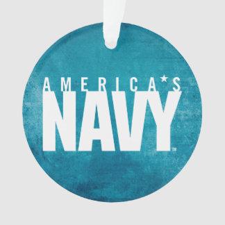 U.S. Navy | America's Navy