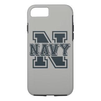 U.S Navy iPhone 7 Tough Case