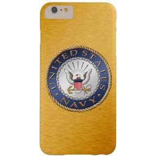 U.S. Navy iPhone / Samsung Cases