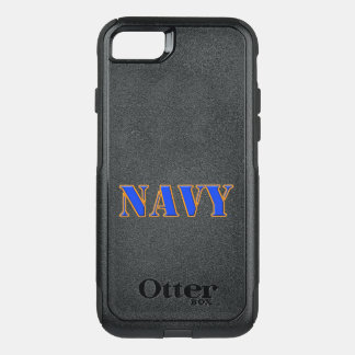 U.S. Navy iPhone Samsung Google Otterbox Cases