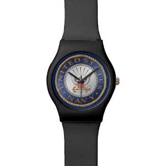 U.S. Navy May28th Watch