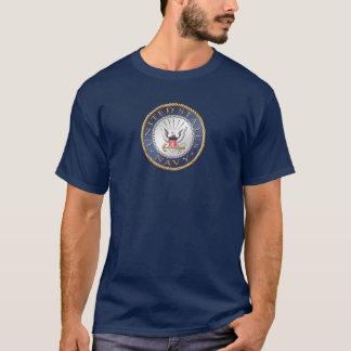 U.S. Navy Men's Tee Shirt