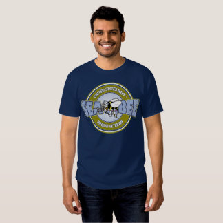 U.S. Navy Seabee Shirts