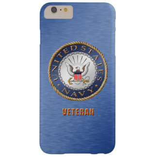 U.S. Navy Veteran iPhones % Samsung Cases