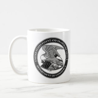 U.S. Patent 7,640,193 Mug
