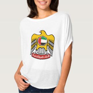 UAE 1 T-Shirt
