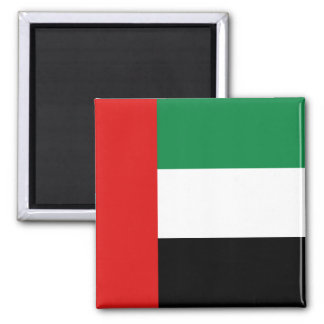 UAE Flag Magnet