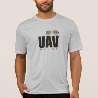 UAV Pilot Shirt
