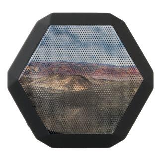 Ubehebe Crater Death Valley Black Bluetooth Speaker
