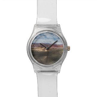 Ubehebe Crater Death Valley Watch