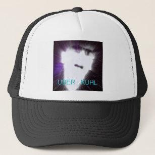 Uber Kuhl .jpg Trucker Hat 073e2f9b6070