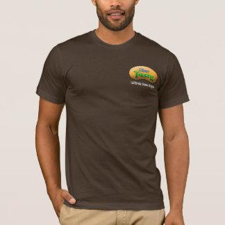über Tasty - California Grown Designs T-Shirt