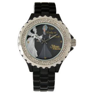 Uberta Watch
