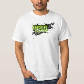 ubsc final T-Shirt