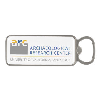 UCSC ARC Bottle Opener